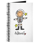 Astronaut Journal
