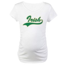 IRISH LOGO Shirt