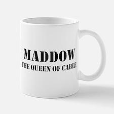 Maddow Mug