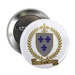 LEGRIS Family Button