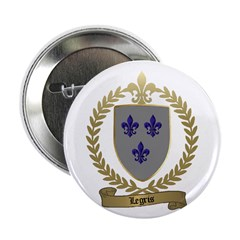 "LEGRIS Family 2.25"" Button (10 pack)"