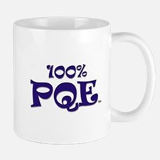 Cute Qtlabs Mug