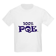 Funny Qtlabs T-Shirt