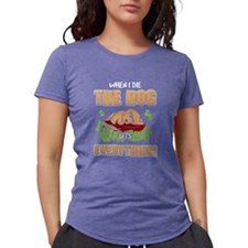 Cute Trout Shirt