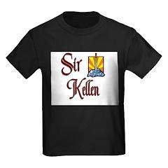Sir Kellen T