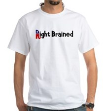 Right Brained Shirt