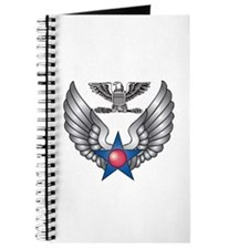 Colonel Journal