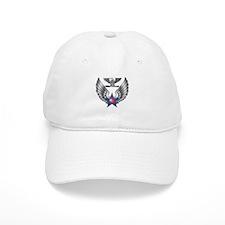Colonel Baseball Cap