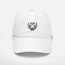 Colonel Hat