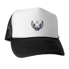 Brigadier General Trucker Hat