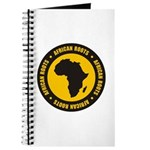 African Roots Journal