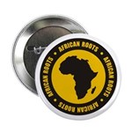 African Roots 2.25