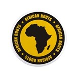 African Roots 3.5