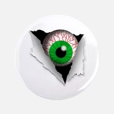 "Eyeball 3.5"" Button"