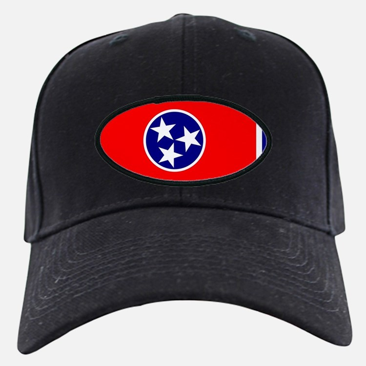 state of tennessee hats trucker baseball caps snapbacks