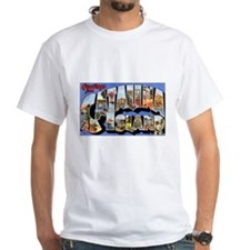 Catalina Island Shirt
