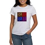 Michelle Obama Women's T-Shirt