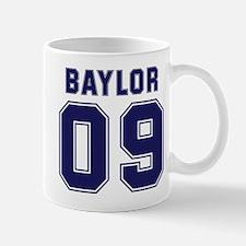 BAYLOR 09 Mug