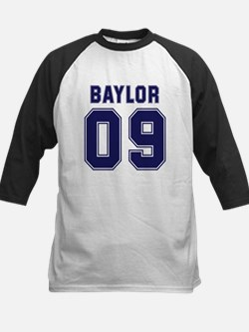 BAYLOR 09 Tee