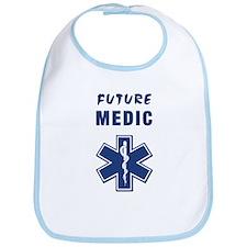 Future Medic Bib