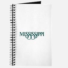 Mississippi Journal