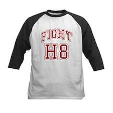 Fight H8 Tee