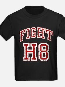 Fight H8 T