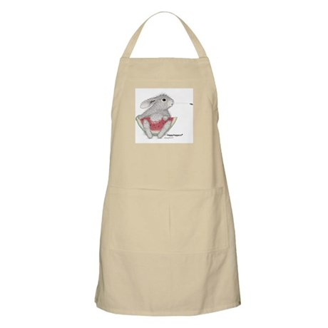 Seed Shooter - Apron