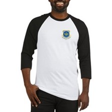 Air Mobility Command Baseball Jersey