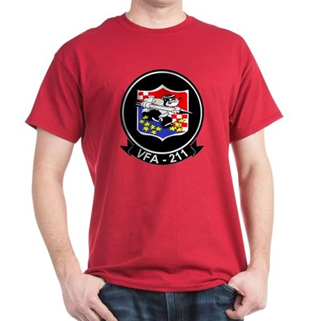 Midget fighting league t shirt