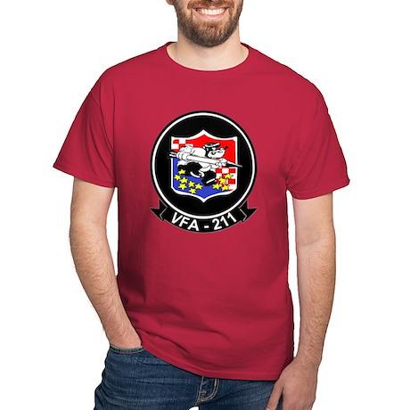 Midget fighting league t shirt