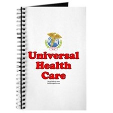 Universal Health Care Journal