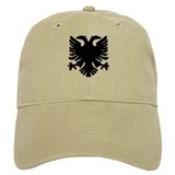 Albanian Hats & Caps
