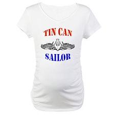 Tin Can Sailor Shirt