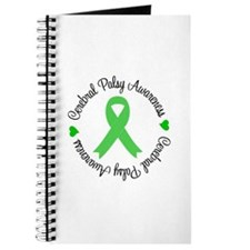 Cerebral Palsy Journal