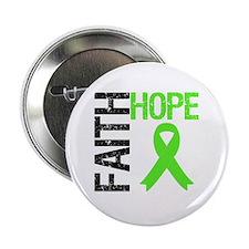 """Lymphoma Faith Hope 2.25"""" Button (10 pack)"""