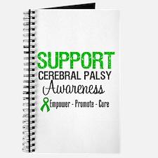 Cerebral Palsy Journal