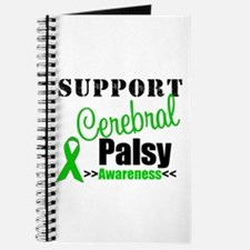 Cerebral Palsy Support Journal