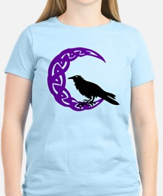 MoonCrow T-Shirt