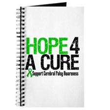 Cerebral Palsy Hope Journal