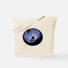 KITEBOARD Tote Bag