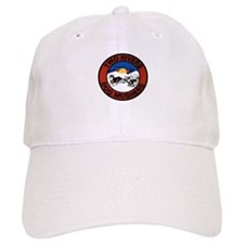 TRDMA Logo Hat