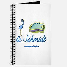 CRANEPOOLESCHMIDT1 Journal