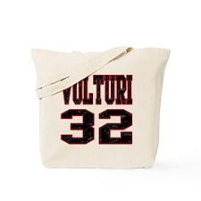 Volturi 32 Tote Bag