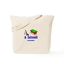 CRANEPOOLSCHMIDT2 Tote Bag