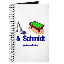 CRANEPOOLSCHMIDT2 Journal