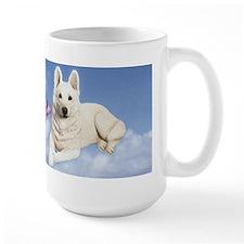 WS-WGS Mug