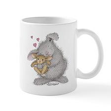 Love Bunny - Mug