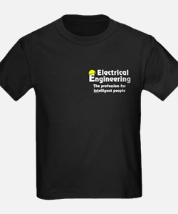 Smart Electrical Engineer T