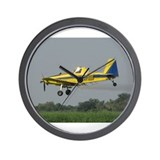 Air tractor Basic Clocks
